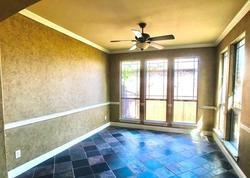 Royal Oak Estates D, Sachse TX