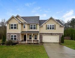 Foreclosure - Tarnwood Pl - Douglasville, GA