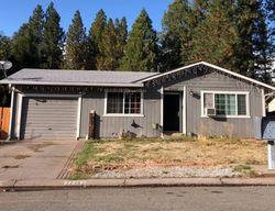 Cypress Ave, Burney CA
