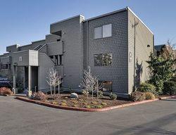 Foreclosure - S Riverside Ln Apt 14 - Portland, OR