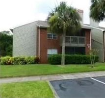 Foreclosure - Dr Martin Luther King Jr St N Apt 1419 - Saint Petersburg, FL