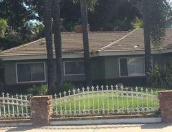 E Virginia Ave, West Covina CA