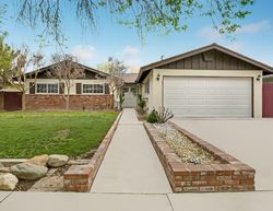 W Avenue J11, Lancaster CA