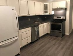 Foreclosure - Charles St Apt 34 - Providence, RI