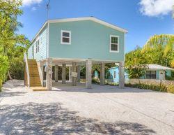 Beach Dr, Key West FL
