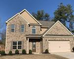 Foreclosure - Dustin Dr - Stockbridge, GA