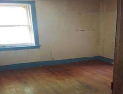 Foreclosure - W 5th St - Wilmington, DE