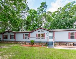 Foreclosure - Two Creeks Rd - Humble, TX