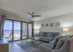 Estero Blvd , Fort Myers Beach FL