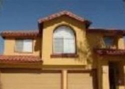 Foreclosure - Rideout Ct - Fontana, CA