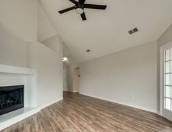 Foreclosure - Brookside Dr - Rowlett, TX