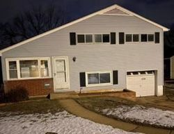 Foreclosure - Milford Mill Rd - Windsor Mill, MD