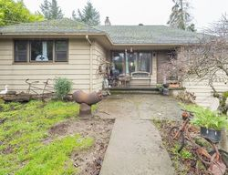 Foreclosure - Se Stanley Ave - Portland, OR