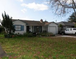 Foreclosure - Chaparral St - Salinas, CA