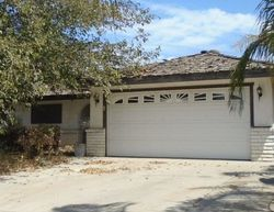 Foreclosure - Warwick Pl - Bakersfield, CA