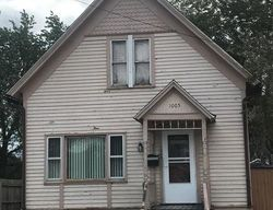 Foreclosure - 44th St - Kenosha, WI