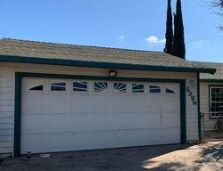 Acacia Way, Olivehurst CA