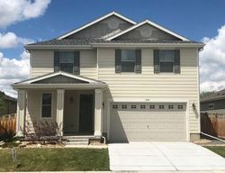 W 70th Ave, Arvada CO