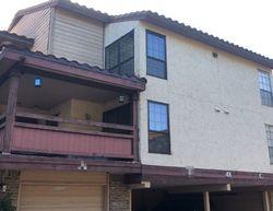 Foreclosure - Preston Oaks Rd Apt 48c - Dallas, TX