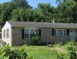 Foreclosure - Lambs Meadow Rd - Worton, MD