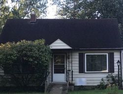 Foreclosure - Howard St - Niles, MI
