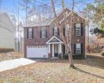 Foreclosure - Waterwheel Way - Jonesboro, GA