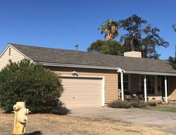 Foreclosure - Juliesse Ave - Sacramento, CA