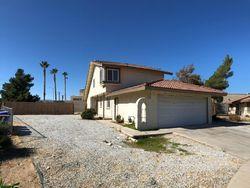 Foreclosure - Pluto Dr - Victorville, CA