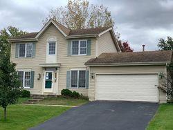 Foreclosure - Colonial Dr - Elgin, IL