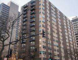 Foreclosure - N Sheridan Rd Apt 1409 - Chicago, IL