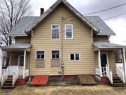 Foreclosure - Lincoln St - Holyoke, MA