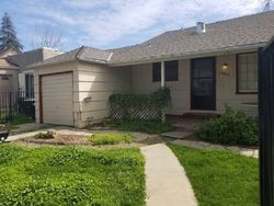 Foreclosure - 12th Ave - Sacramento, CA