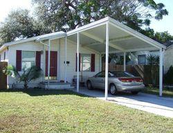 Foreclosure - Emerson Ave S - Saint Petersburg, FL