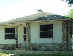 Foreclosure - 16th Ave S - Saint Petersburg, FL