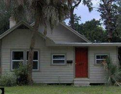 Foreclosure - 27th Ave S - Saint Petersburg, FL