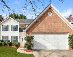 Foreclosure - Eagle Way - Stockbridge, GA