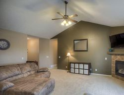 Foreclosure - Willow Park Dr - Gretna, NE
