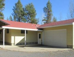 Foreclosure - Pine Dr - La Pine, OR