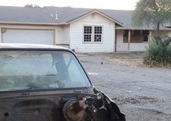 Foreclosure - Lobinger Ave - Corning, CA