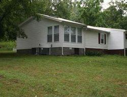 Foreclosure - Dry Creek Rd - Waverly, TN