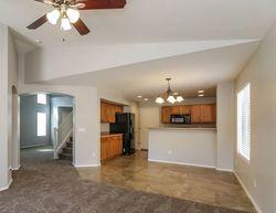 Foreclosure - W Wrangler Way - Queen Creek, AZ