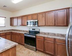 Foreclosure - N Zachary Rd - Queen Creek, AZ