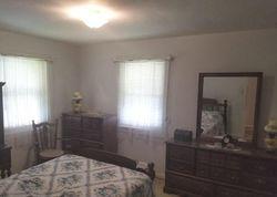 Foreclosure - Smithway Dr - Alexandria, VA
