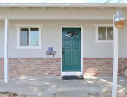 Foreclosure - Keifer St - Marysville, CA