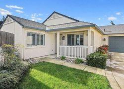 Foreclosure - Village Dr - Galt, CA