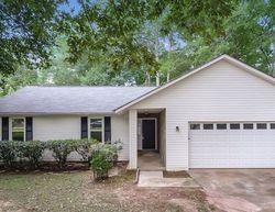 Foreclosure - Sugarland Dr - Jonesboro, GA