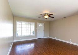 Foreclosure - Huston St - Marysville, CA