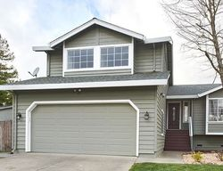 Foreclosure - Sparrow Ct - Windsor, CA