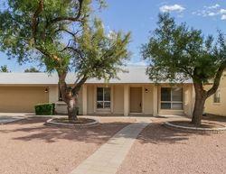 N 3rd Dr, Phoenix AZ