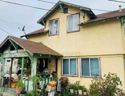 Foreclosure - 41st Ave - Oakland, CA